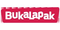 Raja MarketPlace | Rajamp.com